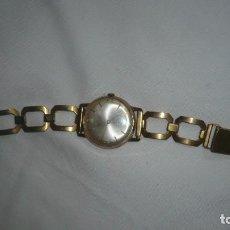 Vintage: RELOJ THERMIDOR 17 RUBIES. Lote 148475566