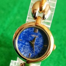 Vintage: RELOJ LORUS VINTAGE, NOS (NEW OLD STOCK),. Lote 148663922