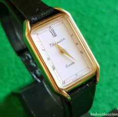 Vintage: RELOJ THERMIDOR VINTAGE, NOS (NEW OLD STOCK). Lote 150824558