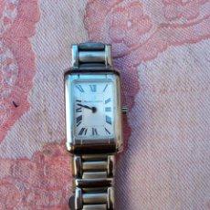 Vintage: RELOJ DE PULSERA. Lote 151471173