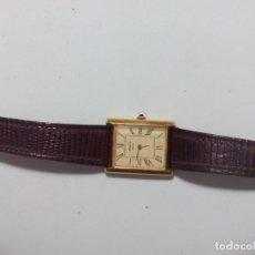 Vintage: RELOG DUWARD. Lote 154818586