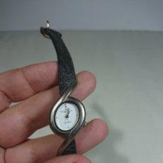Vintage: ANTIGUO RELOJ PHILIPPE BIGUET STAINLESS STEEL. Lote 154911637