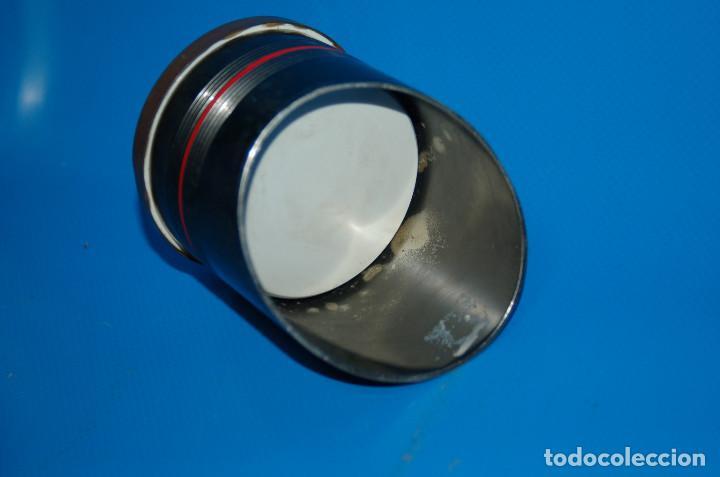 Vintage: Reloj salpicadero staiger wets germany-coleccionismo - Foto 5 - 155282830