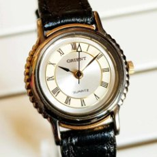 Vintage: RELOJ ORIENT, VINTAGE, NOS (NEW OLD STOCK). Lote 156847782