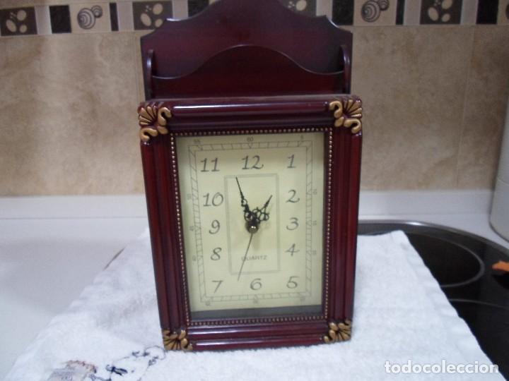 RELOJ (Relojes - Relojes Vintage )