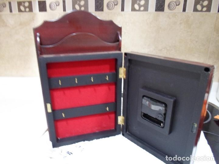 Vintage: RELOJ - Foto 3 - 157687042