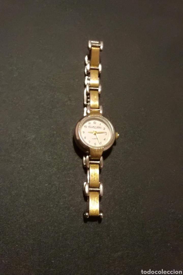 RELOJ CAMILLE D'AUBRAC VERSAILLES (Relojes - Relojes Vintage )