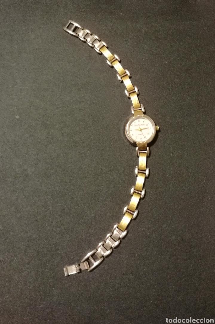 Vintage: Reloj Camille d'Aubrac Versailles - Foto 5 - 157975049