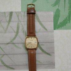 Vintage - Reloj Suizo Caballero - 158337629