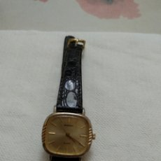 Vintage Watches - Reloj Mujer Radiant - 159010465