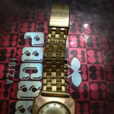 Vintage Watches - Reloj Mujer Ultrafino Radiant - 159059304