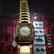 Vintage Watches - Reloj Mujer Radiant extrafino - 159162029