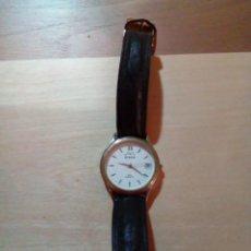 Vintage: RELOJ MX WATCH. Lote 159308470
