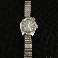 Vintage: RELOJ OSCAR 17 JEWELS. Lote 160890990
