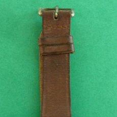 Vintage: RELOJ DE CABALLERO ROLNIK (XL). Lote 162496242
