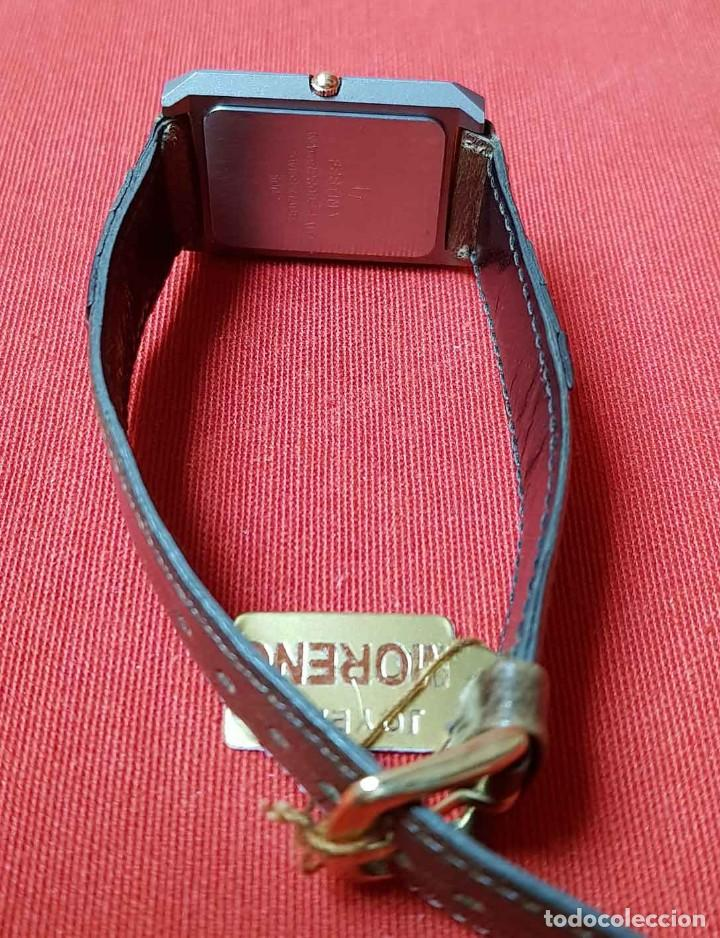 Vintage: RELOJ FESTINA, VINTAGE, NOS (new old stock) - Foto 7 - 170905518