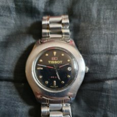Vintage Watches - RELOJ TISSOT - 165154524