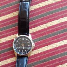 Vintage: RELOJ JEAN LOUIS SCHERRER. Lote 166746790