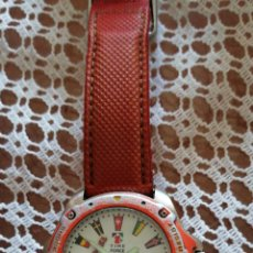 Vintage: RELOJ DE PULSERA VINTAGE MARCA TIME FORCE. Lote 168957310