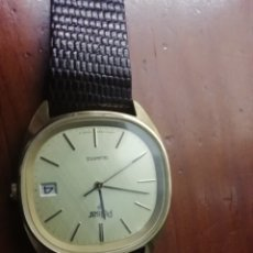 Vintage: PULSAR. Lote 169560502