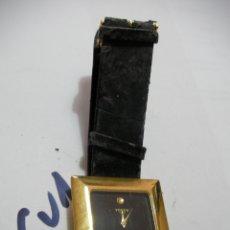 Vintage: ANTIGUO RELOJ DE PULSERA VINTAGE NUEVO SIN USAR . Lote 169757960