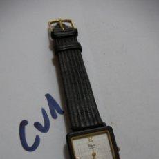 Vintage: ANTIGUO RELOJ DE PULSERA VINTAGE NUEVO SIN USAR . Lote 169758124