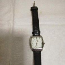 Vintage: 59-RELOJ DE PULSERA LOUIS VALENTINE, . Lote 170225180