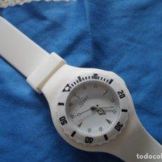 Vintage: RELOJ SPORT. Lote 175344005