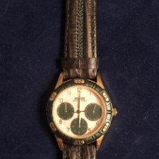 Vintage: RELOJ DUWARD NUEVO A ESTRENAR. Lote 175733430