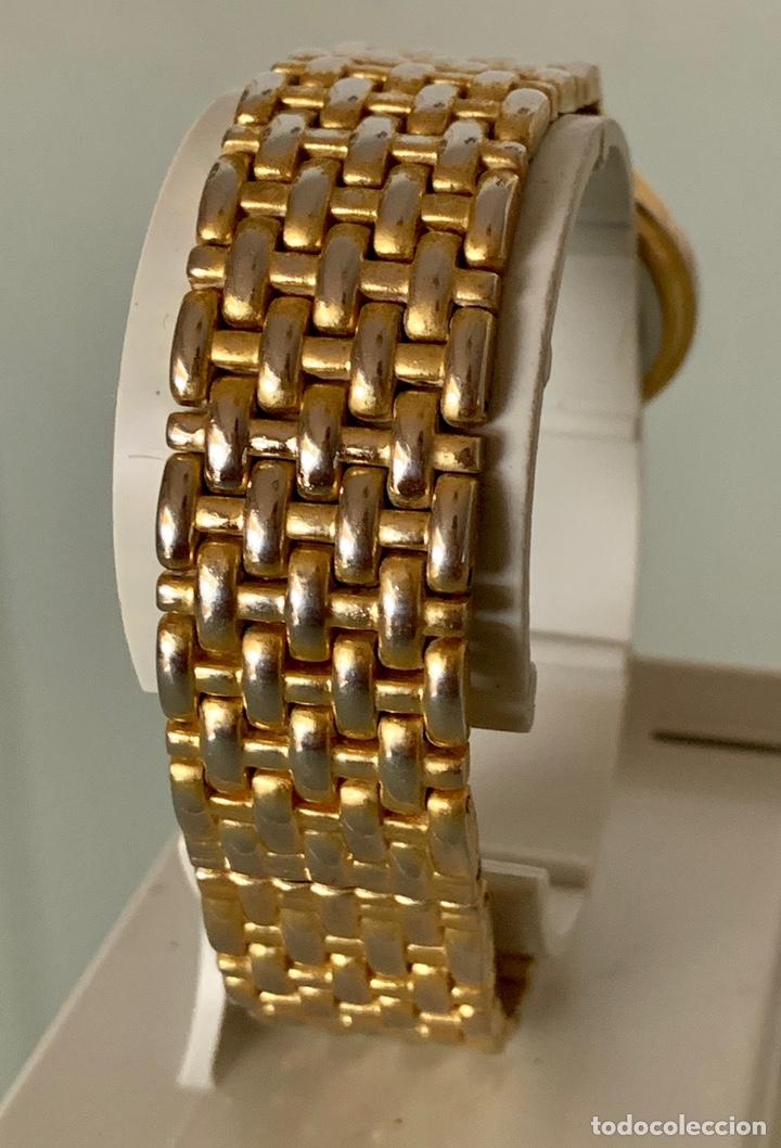 Vintage: Reloj Jean Bell antiguo stock - Foto 4 - 177072505