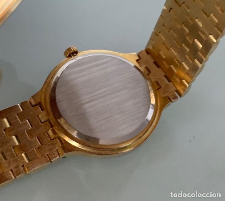 Vintage: Reloj Jean Bell antiguo stock - Foto 5 - 177072505