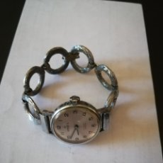 Vintage: RELOJ POTENS 17 RUBIS. Lote 178379333