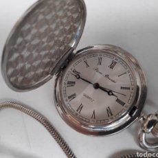 Vintage: RELOJ DE BOLSILLO. Lote 182368467