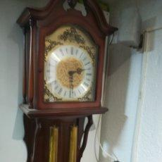 Vintage: RELOJ. Lote 182532055