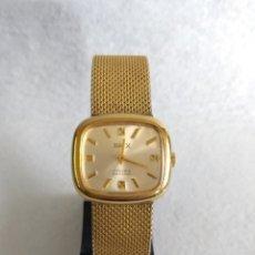 Vintage: RELOJ BRIX. Lote 184849623