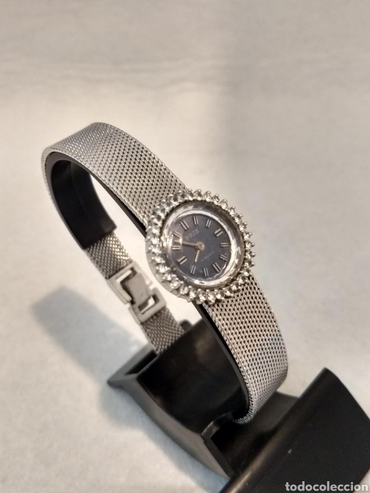 Vintage: Reloj Brix - Foto 2 - 185632320