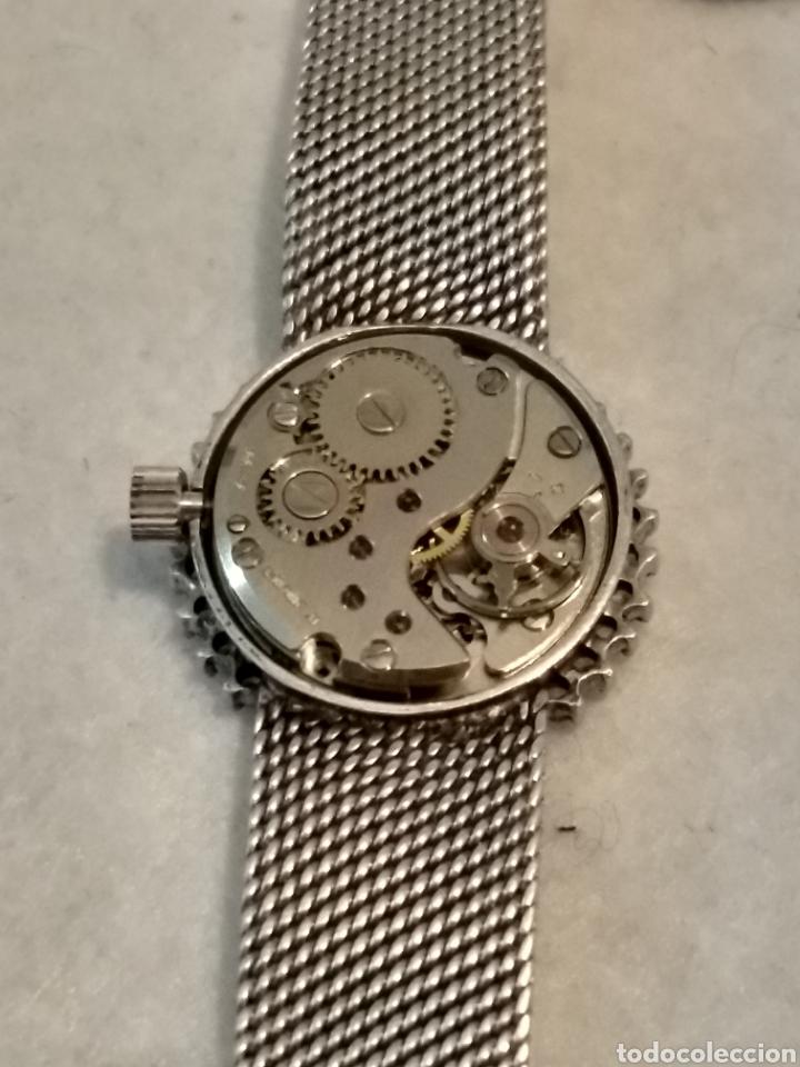 Vintage: Reloj Brix - Foto 5 - 185632320