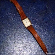 Vintage: RELOJ ORIENT VX. Lote 192933697