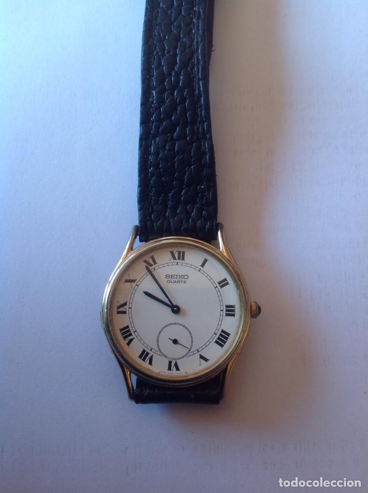 TRES RELOJES (Relojes - Relojes Vintage )
