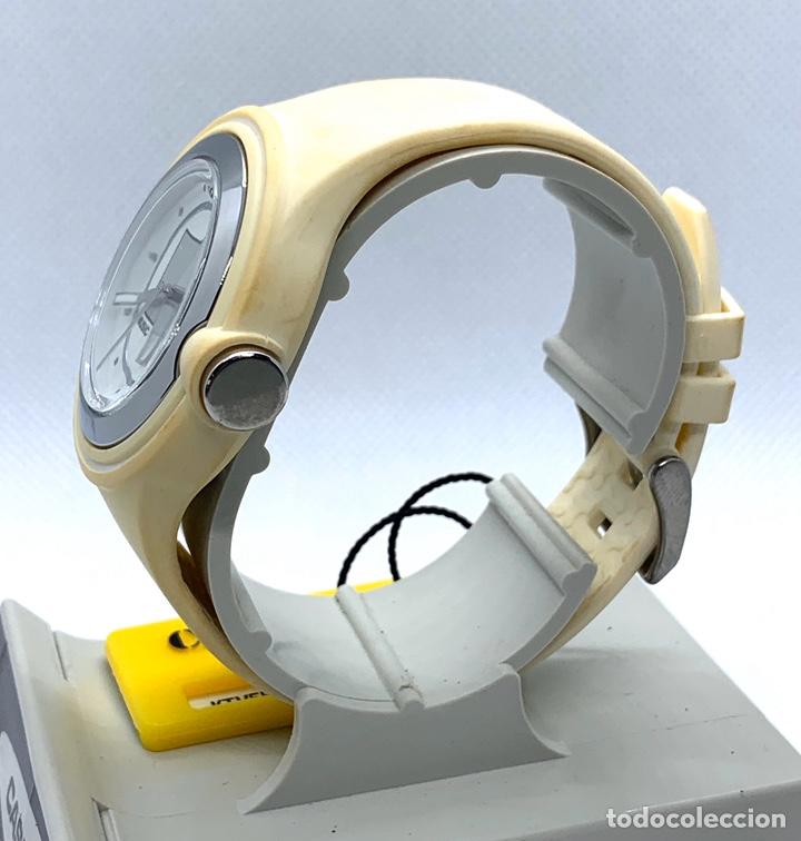 Vintage: Reloj Calypso MTV vintage - Foto 4 - 194356531