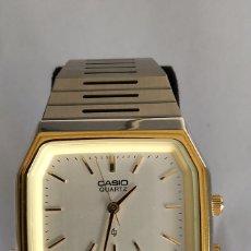 Vintage: CASIO AQ-516 (ANA-DIGI) VINTAGE. Lote 195049632