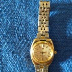 Vintage: RELOJ. Lote 195163888