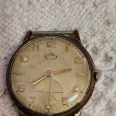 Vintage: RELOJ RITEX. Lote 195274243