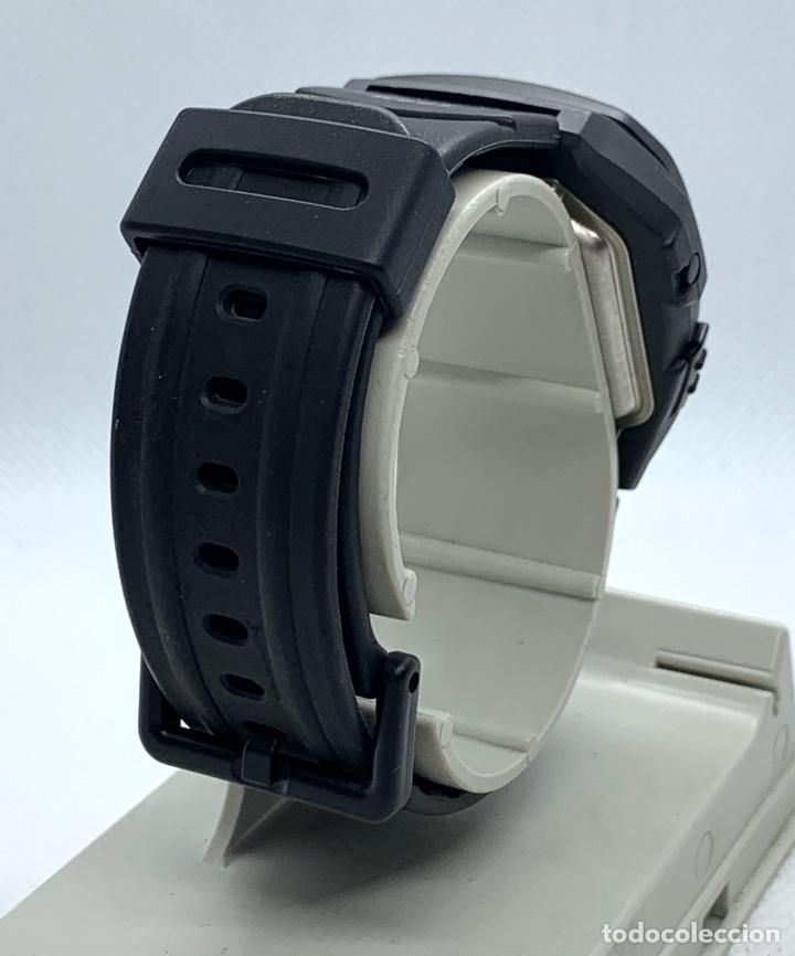 Vintage: Reloj Casio BM-600 Japan nuevo vintage - Foto 5 - 195388443