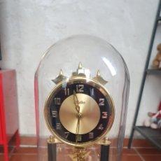 Vintage: RELOJ HALLER AÑOS 50 ANIVERSARIO. Lote 195450622