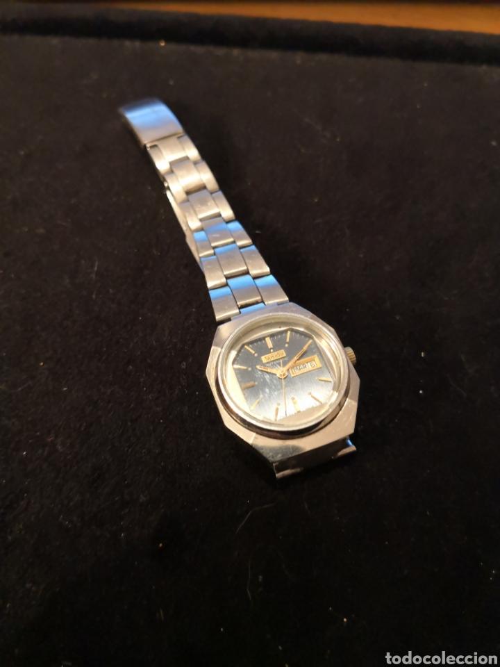 Vintage: Reloj thermidor automatic sra - Foto 2 - 195587863