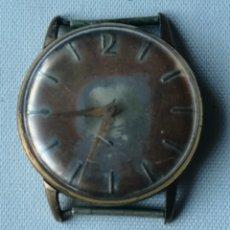 Vintage: RELOJ DE PULSERA FLICA .MADE SWISS.. Lote 196557263