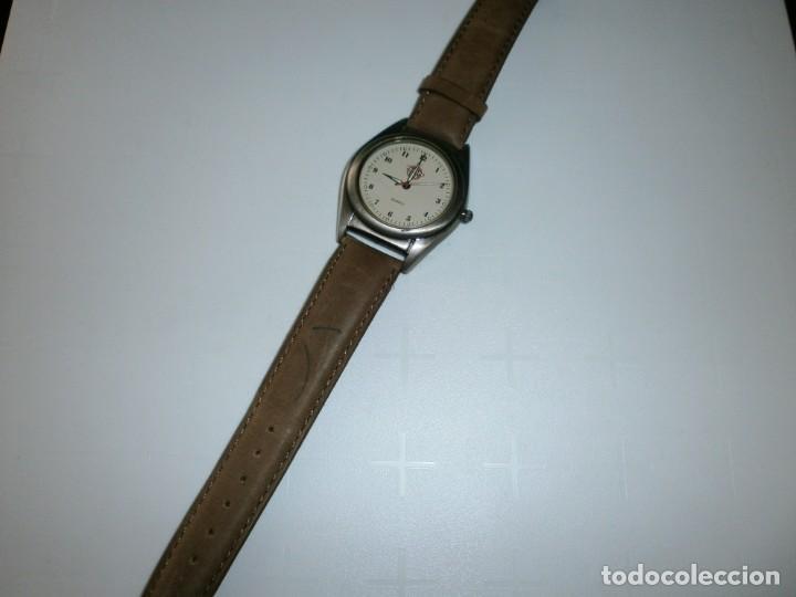 RELOJ DE PULSERA HAVANA CLUB - AÑOS 80. (Relojes - Relojes Vintage )