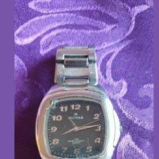 Vintage: RELOJ BLUMAR Y121 TMG1028. Lote 203606733