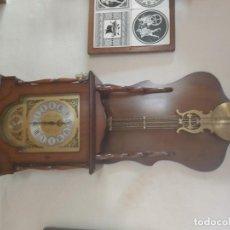 Vintage: RELOJ. Lote 210389868
